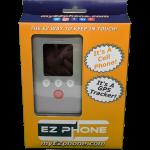 EZ Phone