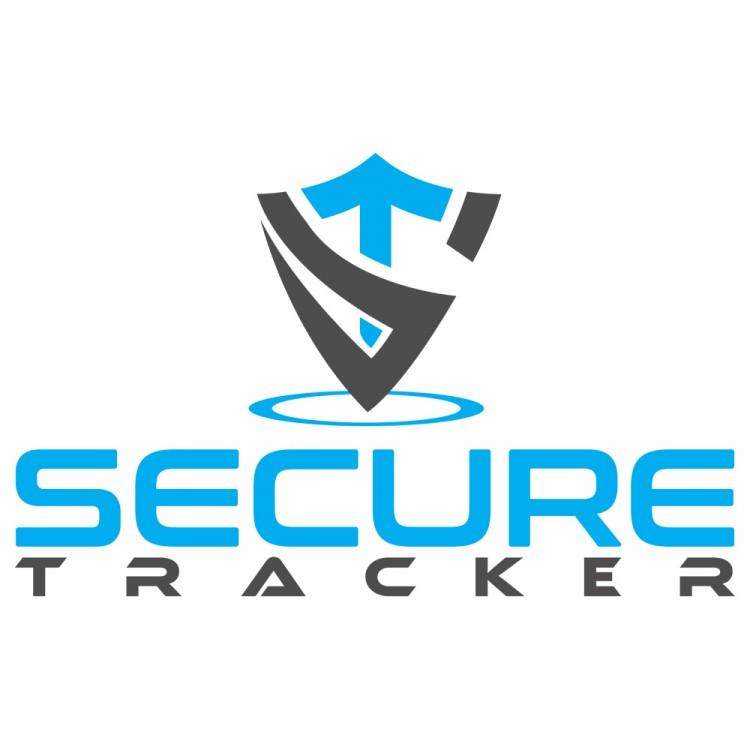 SECURE TRACKER